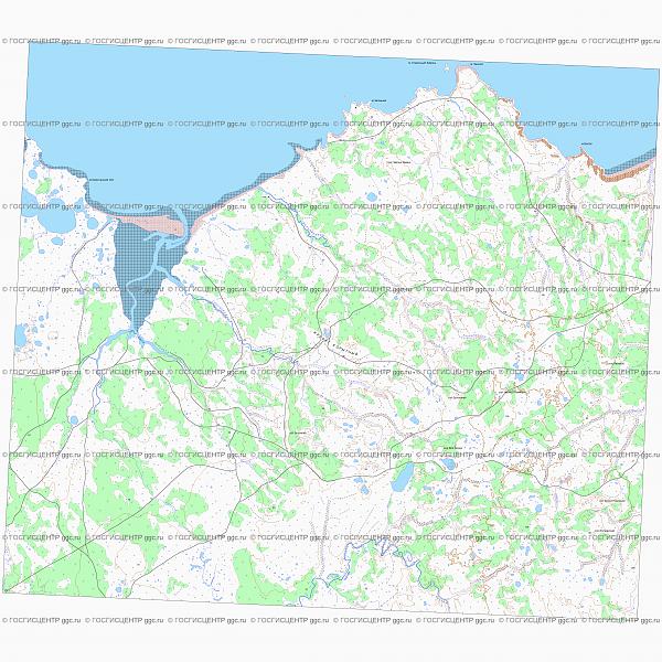 Нажмите на изображение для увеличения.  Название:map-incl.png Просмотров:74 Размер:2.42 Мб ID:144000