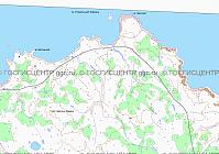 Название: map-incl1.png Просмотров: 323  Размер: 39.6 Кб