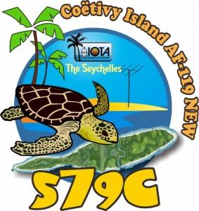 Название: Or-Seychelless-Coevity-S79C-Logo-283x300.jpg Просмотров: 379  Размер: 37.5 Кб