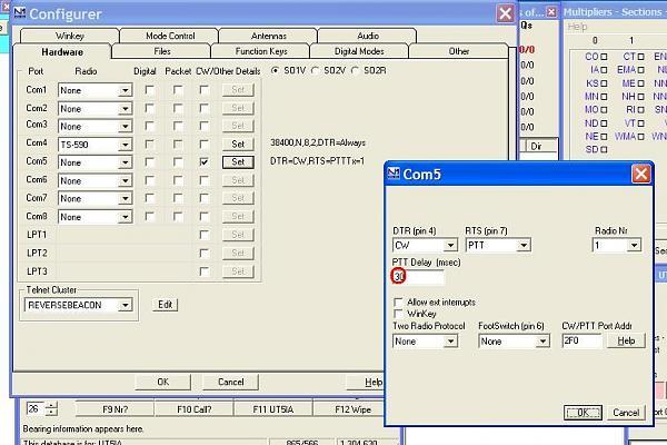 Нажмите на изображение для увеличения.  Название:EasyCapture1.jpg Просмотров:64 Размер:82.8 Кб ID:144725