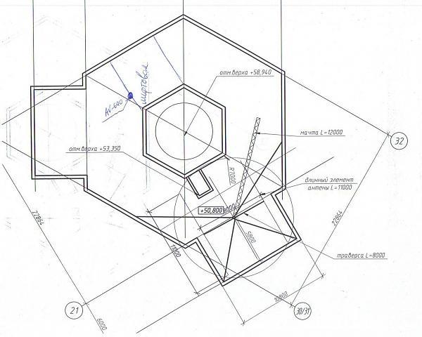 Нажмите на изображение для увеличения.  Название:крыша.jpg Просмотров:87 Размер:245.8 Кб ID:144759