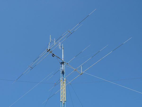 Нажмите на изображение для увеличения.  Название:ut3rs_mast+222_VHF.jpg Просмотров:253 Размер:402.1 Кб ID:144931