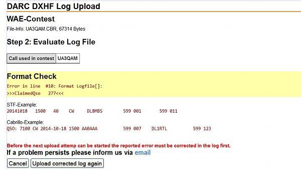 Нажмите на изображение для увеличения.  Название:ScreenHunter_350 Aug. 10 16.07.jpg Просмотров:66 Размер:79.1 Кб ID:145119