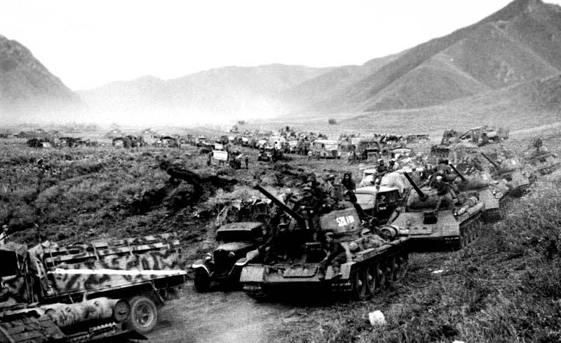 Нажмите на изображение для увеличения.  Название:Советские войс&#10.jpg Просмотров:435 Размер:69.2 Кб ID:145216