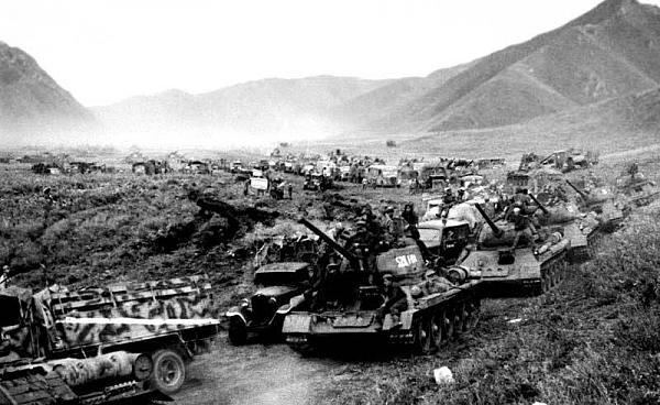 Нажмите на изображение для увеличения.  Название:Советские войс&#10.jpg Просмотров:437 Размер:69.2 Кб ID:145216