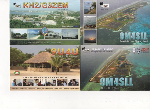 Нажмите на изображение для увеличения.  Название:img099.jpg Просмотров:56 Размер:1.84 Мб ID:145610
