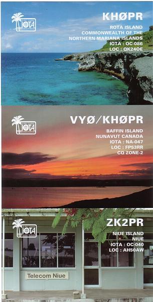 Нажмите на изображение для увеличения.  Название:ZK2PR.JPG Просмотров:175 Размер:675.0 Кб ID:14573