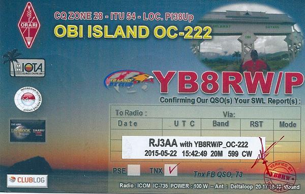 Нажмите на изображение для увеличения.  Название:OC-222.jpg Просмотров:68 Размер:612.3 Кб ID:146447