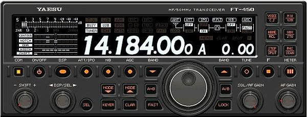 Нажмите на изображение для увеличения.  Название:PCC-450.jpg Просмотров:368 Размер:60.7 Кб ID:14683