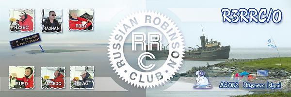Нажмите на изображение для увеличения.  Название:R3RRC-0 f 2.jpg Просмотров:90 Размер:481.1 Кб ID:147679