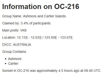 Название: oc-216.jpg Просмотров: 318  Размер: 24.9 Кб