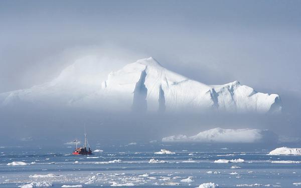 Нажмите на изображение для увеличения.  Название:Iceberg-ut5jmx-mm.jpg Просмотров:215 Размер:100.1 Кб ID:148102