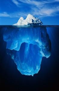 Название: iceberg-3w3rr.jpeg Просмотров: 960  Размер: 13.2 Кб