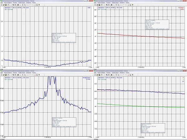 Нажмите на изображение для увеличения.  Название:КСВ ЕН-антенны2.png Просмотров:236 Размер:232.5 Кб ID:148385