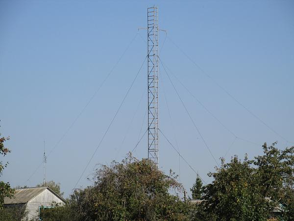 Нажмите на изображение для увеличения.  Название:антенна в Кромах.jpg Просмотров:179 Размер:1.32 Мб ID:148553