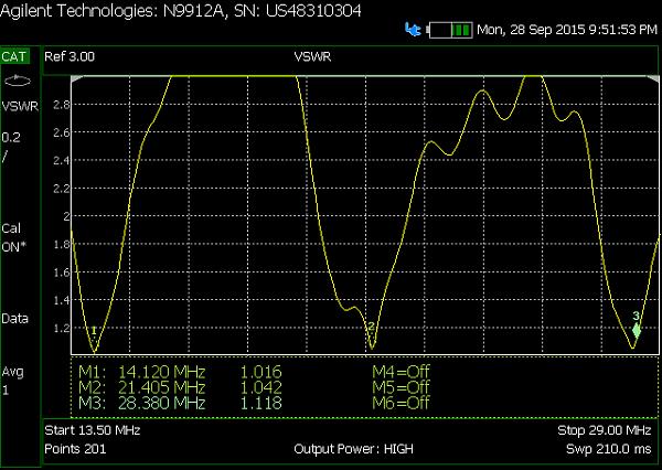 Нажмите на изображение для увеличения.  Название:AutoSave1.png Просмотров:92 Размер:18.7 Кб ID:148610