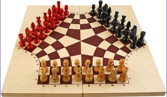 Название: шах.png Просмотров: 1839  Размер: 159.8 Кб