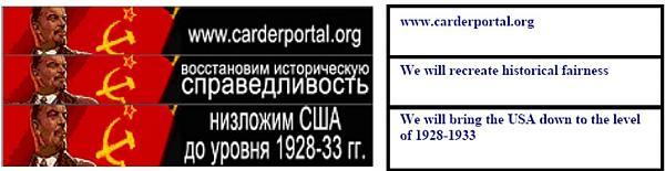 Нажмите на изображение для увеличения.  Название:Adcard.jpg Просмотров:75 Размер:84.5 Кб ID:148772