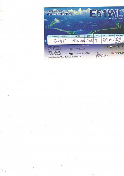Нажмите на изображение для увеличения.  Название:e5.JPG Просмотров:86 Размер:609.8 Кб ID:148999