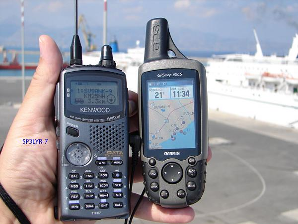 Нажмите на изображение для увеличения.  Название:D7-GPS.jpg Просмотров:185 Размер:90.8 Кб ID:1495