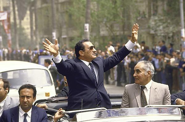 Нажмите на изображение для увеличения.  Название:Mubarak-1.jpg Просмотров:83 Размер:89.1 Кб ID:149883
