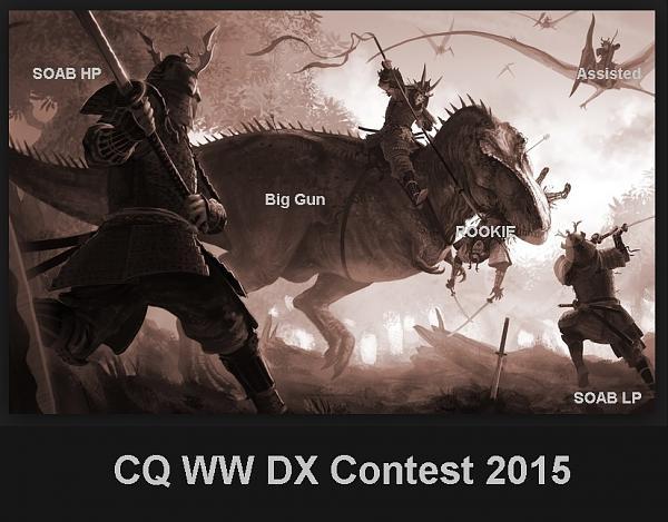 Нажмите на изображение для увеличения.  Название:cq_ww_dx_contest_2015.jpg Просмотров:73 Размер:152.2 Кб ID:150168