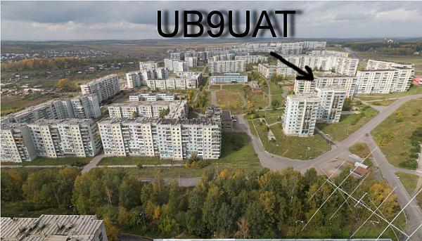 Нажмите на изображение для увеличения.  Название:UB9UAT.jpg Просмотров:98 Размер:349.1 Кб ID:150426