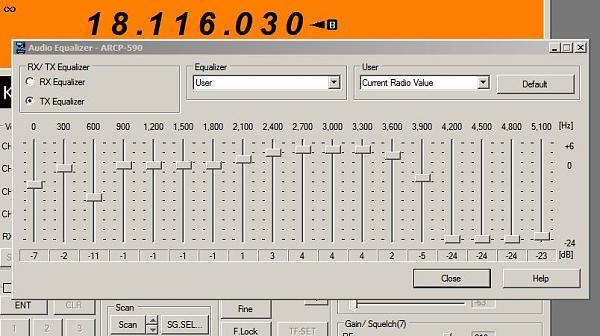 Нажмите на изображение для увеличения.  Название:txeq.jpg Просмотров:105 Размер:72.6 Кб ID:150612