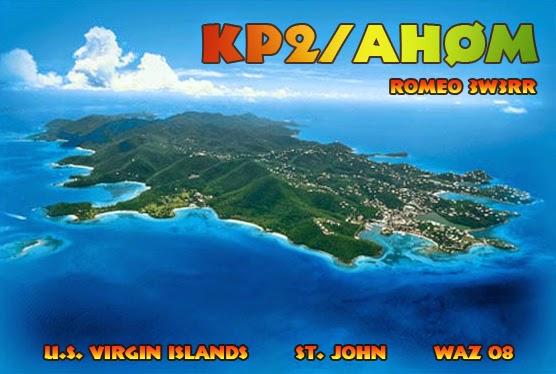 Название: KP2-AH0M.jpeg Просмотров: 1378  Размер: 53.6 Кб