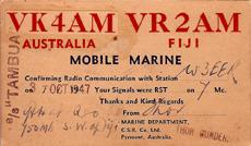 Название: Fiji_VR2AM-200small.jpeg Просмотров: 736  Размер: 48.6 Кб