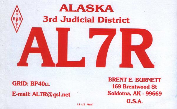 Нажмите на изображение для увеличения.  Название:AL7R.jpg Просмотров:53 Размер:117.2 Кб ID:150938