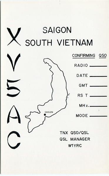 Нажмите на изображение для увеличения.  Название:Xv5ac-qsl-3w3rr-archive.jpg Просмотров:60 Размер:642.9 Кб ID:150971