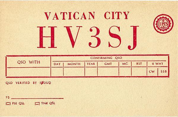 Нажмите на изображение для увеличения.  Название:Hv3sj-qsl-3w3rr-archive.jpg Просмотров:70 Размер:1.60 Мб ID:150972