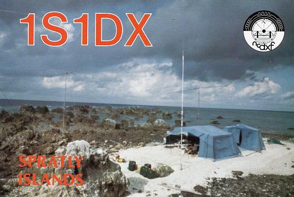 Нажмите на изображение для увеличения.  Название:1s1dx-qsl-front-3w3rr-archive.jpg Просмотров:65 Размер:797.1 Кб ID:150973