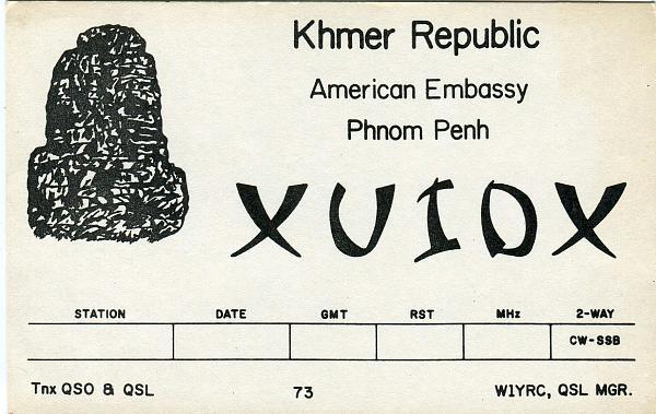 Нажмите на изображение для увеличения.  Название:Xu1dx-qsl-3w3rr-archive.jpg Просмотров:61 Размер:1.27 Мб ID:150978