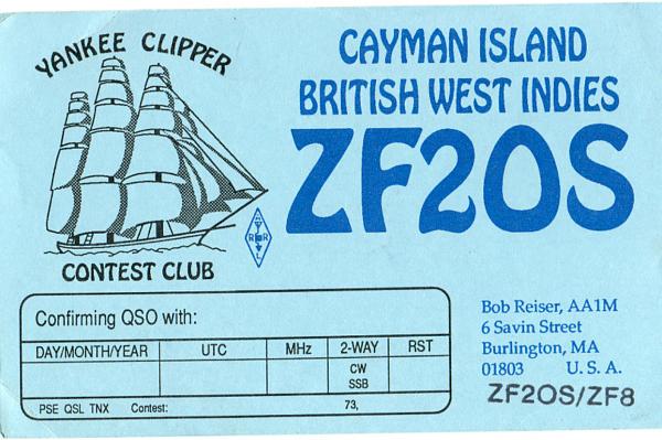 Нажмите на изображение для увеличения.  Название:Zf2os-zf8-qsl-3w3rr-archive.png Просмотров:95 Размер:1.37 Мб ID:150979