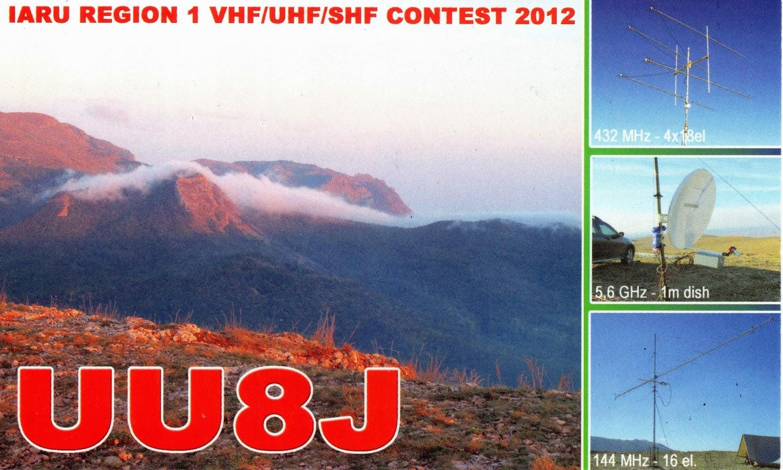 Нажмите на изображение для увеличения.  Название:UU8J_front-1.jpeg Просмотров:133 Размер:550.3 Кб ID:150989