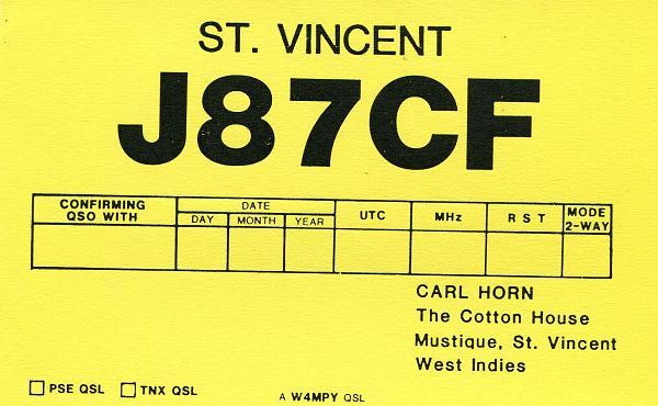 Нажмите на изображение для увеличения.  Название:J87cf-qsl-3w3rr-archive.jpg Просмотров:73 Размер:1.22 Мб ID:151099