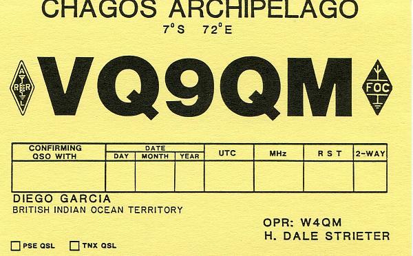 Нажмите на изображение для увеличения.  Название:Vq9qm-qsl-3w3rr-archive-1.jpg Просмотров:63 Размер:1.28 Мб ID:151103