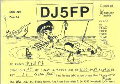Название: dj5fp-mm-qsl.png Просмотров: 666  Размер: 19.3 Кб