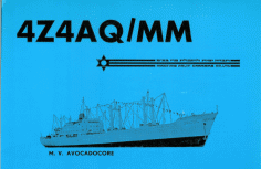 Название: 4z4aq-mm-qsl.png Просмотров: 669  Размер: 19.0 Кб
