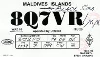 Название: 8q7vr-mm.png Просмотров: 670  Размер: 39.1 Кб