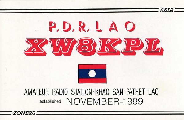 Нажмите на изображение для увеличения.  Название:Xw8kpl-qsl-front-3w3rr-archive.jpg Просмотров:80 Размер:992.1 Кб ID:151406