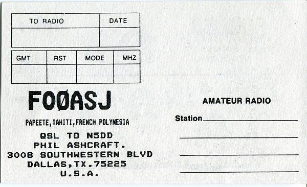 Нажмите на изображение для увеличения.  Название:Fo0asj-qsl-back-3w3rr-archive.jpg Просмотров:61 Размер:1.14 Мб ID:151410