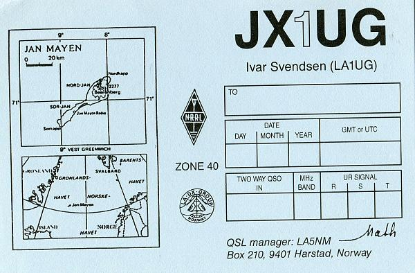Нажмите на изображение для увеличения.  Название:Jx1ug-qsl-3w3rr-archive.jpg Просмотров:57 Размер:1.52 Мб ID:151411