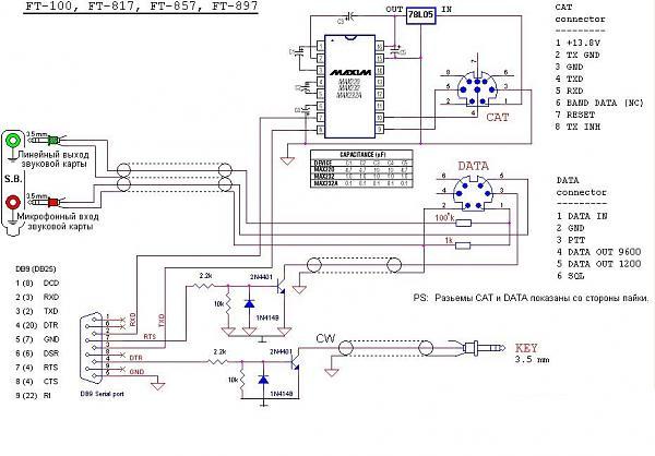 Нажмите на изображение для увеличения.  Название:interface.jpg Просмотров:1094 Размер:84.8 Кб ID:15148