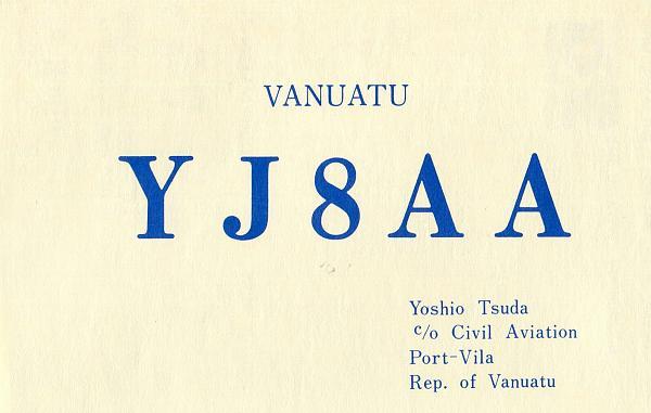 Нажмите на изображение для увеличения.  Название:Yj8aa-qsl-front-3w3rr-archive.jpg Просмотров:61 Размер:959.5 Кб ID:151567