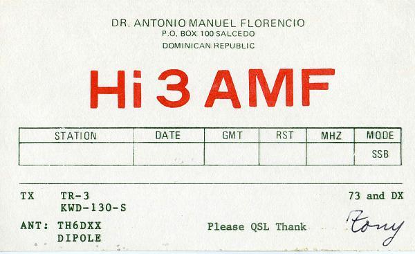 Нажмите на изображение для увеличения.  Название:Hi3amf-qsl-3w3rr-archive.jpg Просмотров:76 Размер:1.21 Мб ID:151571