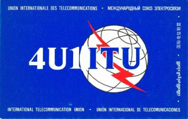 Нажмите на изображение для увеличения.  Название:4u1itu-qsl-front-3w3rr-archive.jpg Просмотров:61 Размер:128.4 Кб ID:151575