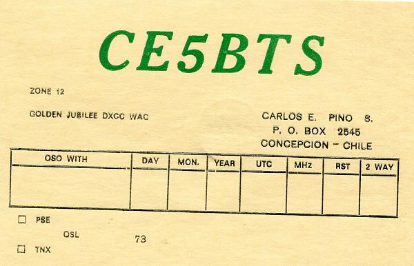 Нажмите на изображение для увеличения.  Название:Ce5bts-qsl-3w3rr-archive.jpg Просмотров:58 Размер:1.25 Мб ID:151577